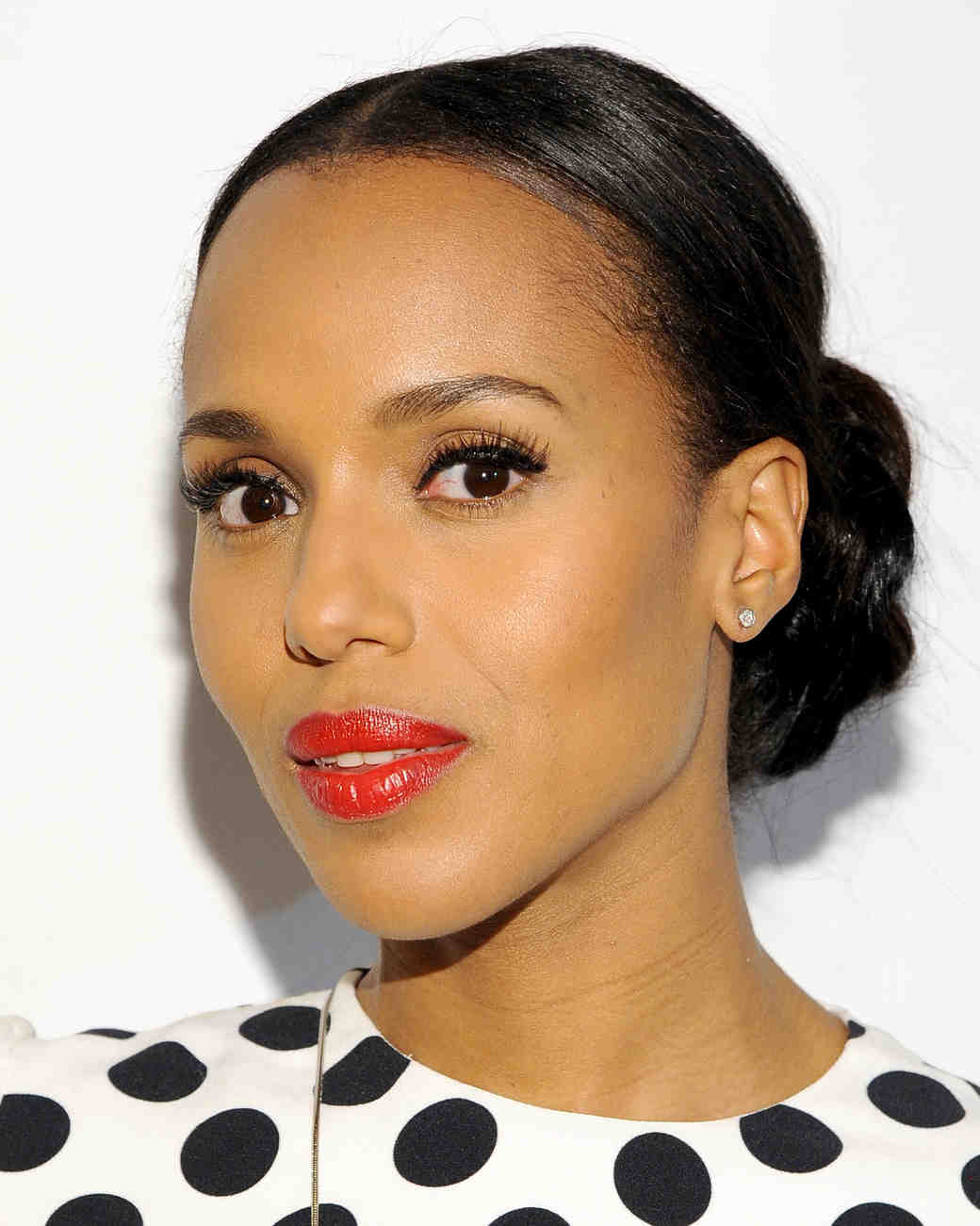 celebrity-wedding-makeup-kerrywashington-0915.jpg