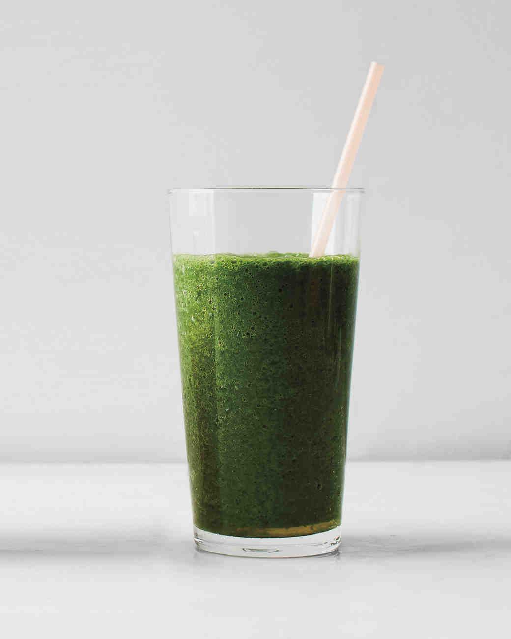 clean-slate-juice-green-machine-smoothie-0115.jpg