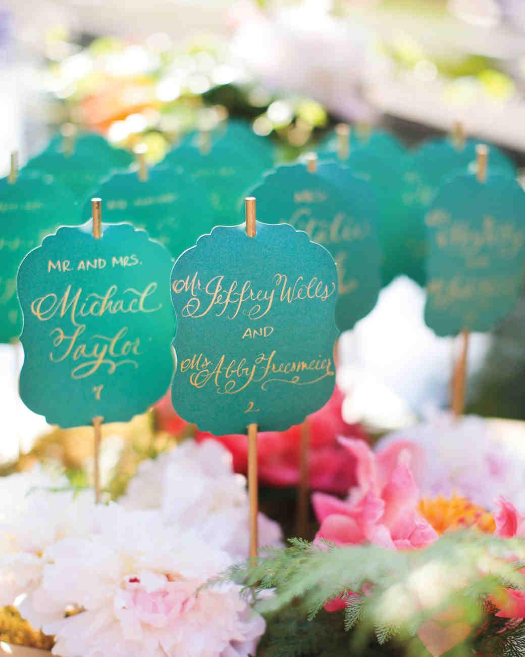courtney-michael-reception-details-80-s111677.jpg