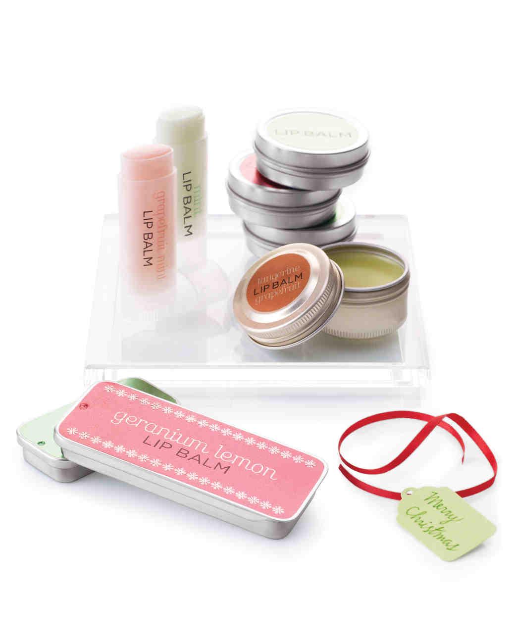 diy-bridesmaid-gifts-lip-balm-msl-dec-08-0515.jpg