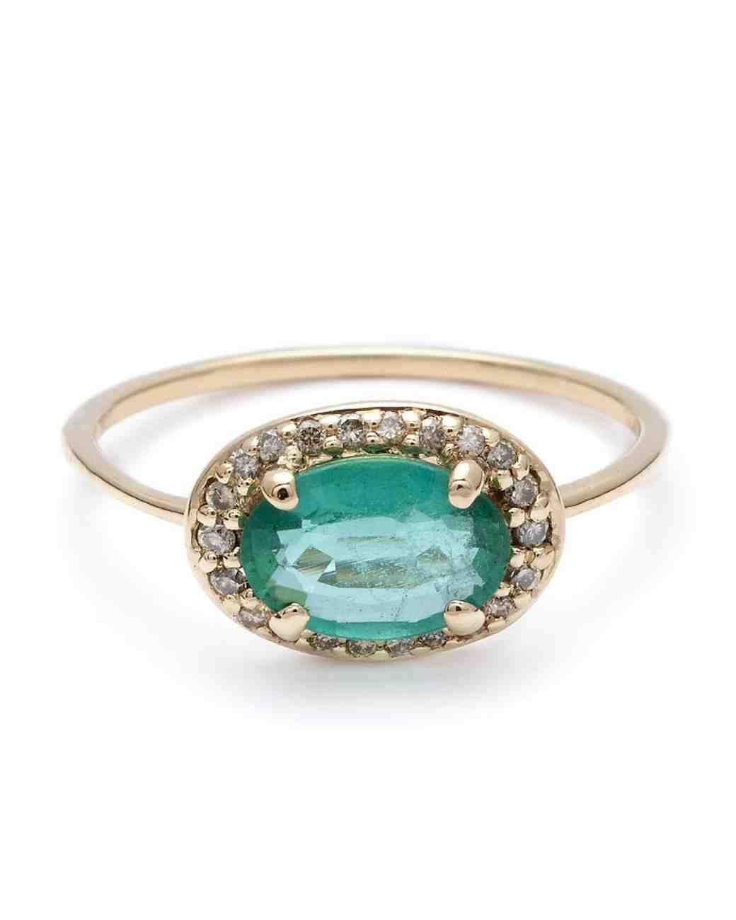 east-west-engagement-ring-anna-sheffield-0116.jpg