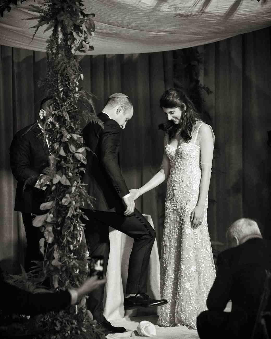 emily-josh-wedding-ceremony-0123-s112719-0216.jpg