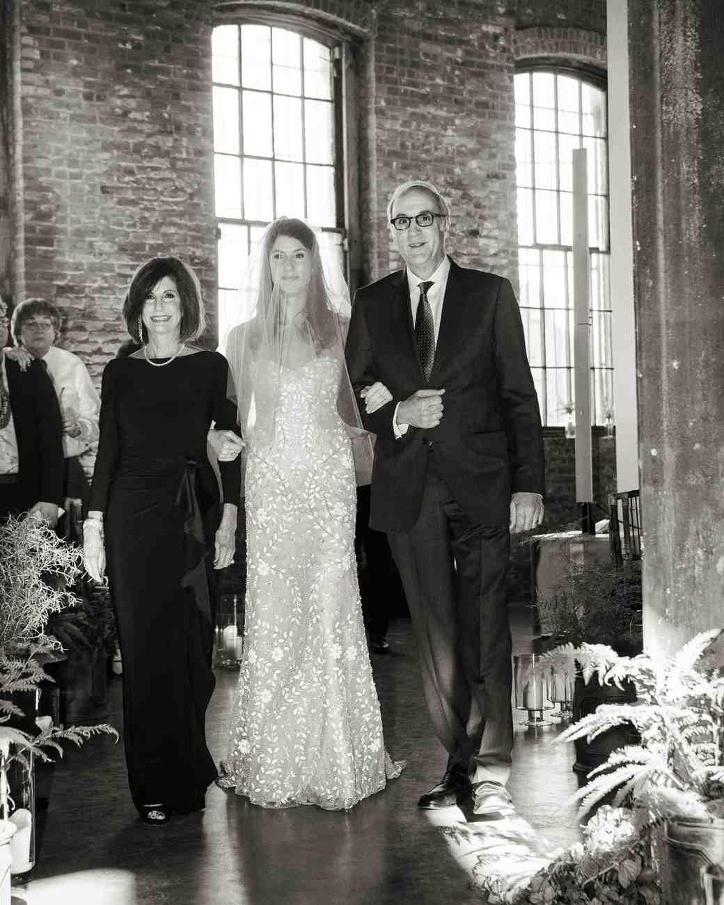emily-josh-wedding-entrance-0107-s112719-0216.jpg