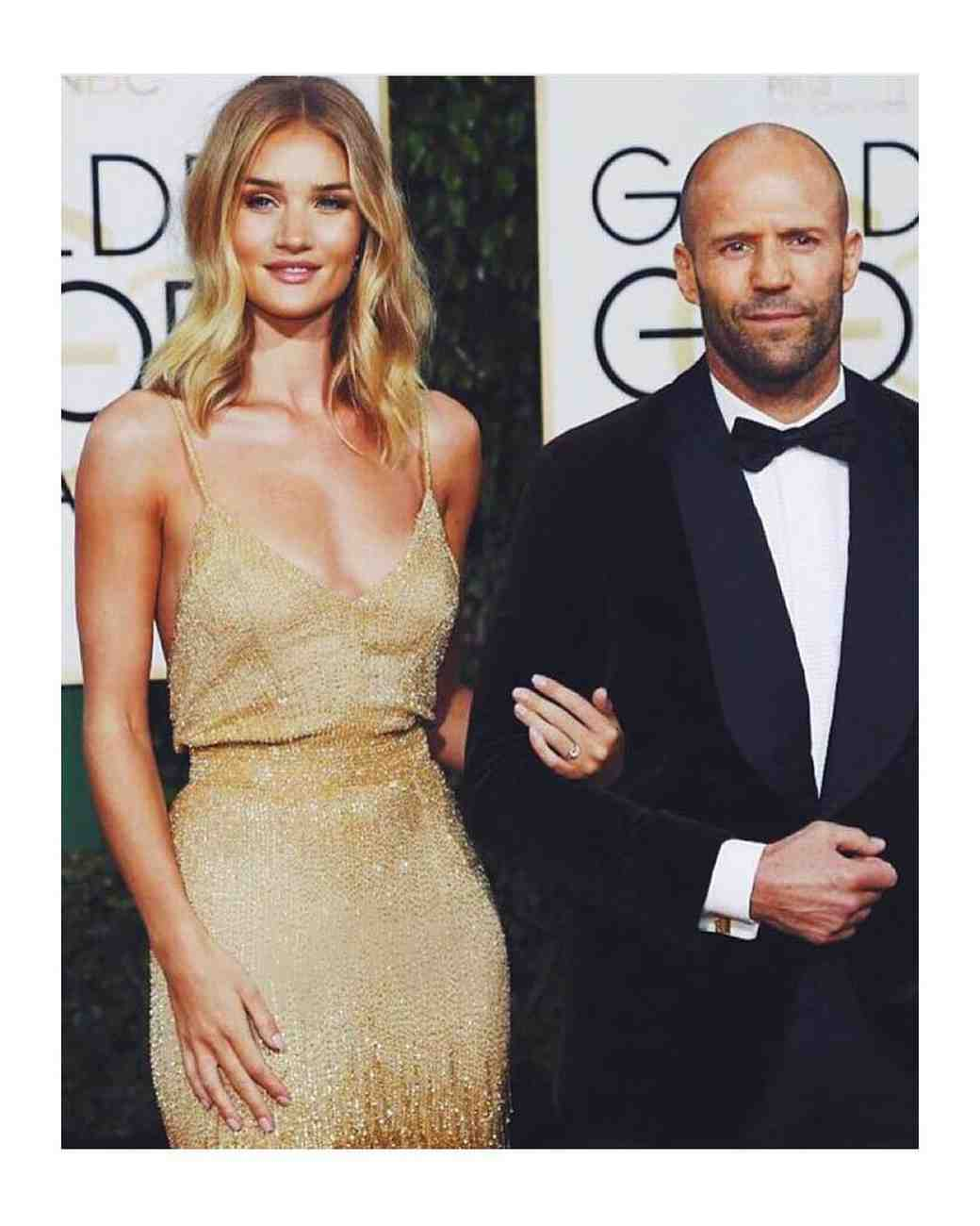 engaged-instagram-rosie-hw-jason-statham-0316.jpg