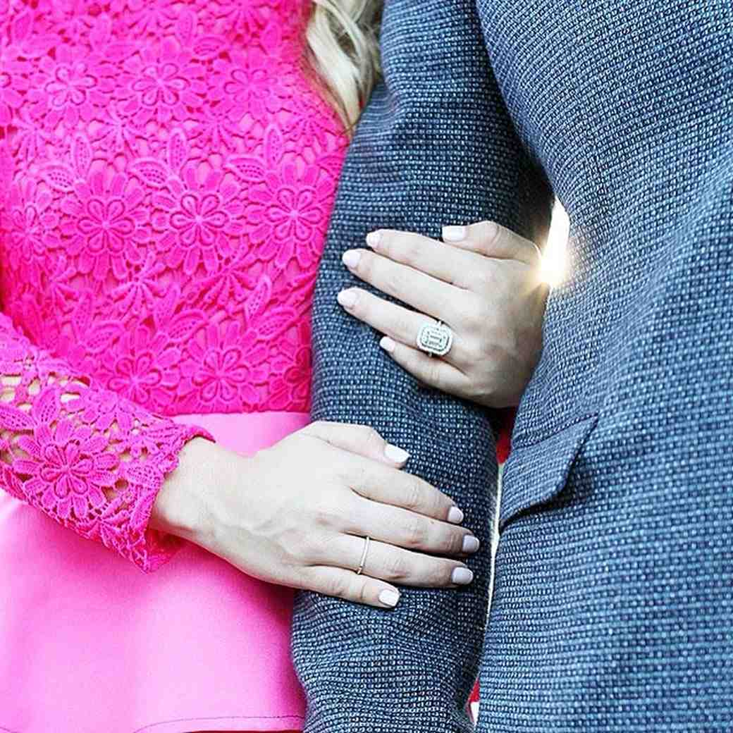 Should You Get a Prenup? Here's Everything You Need to Know
