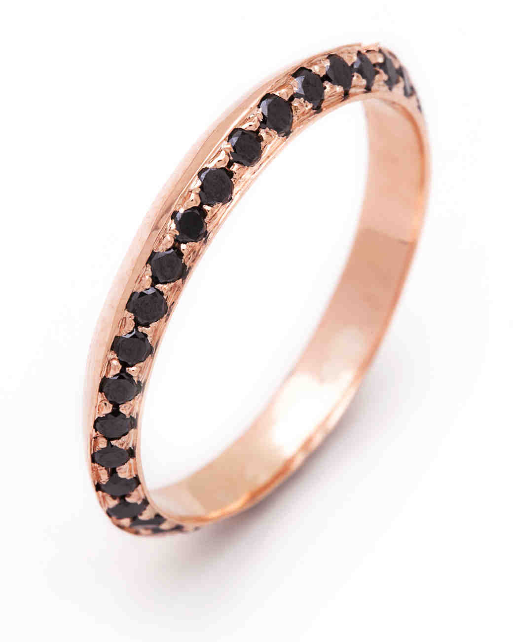 eternity-bands-black-diamonds-digby-iona-0515.jpg