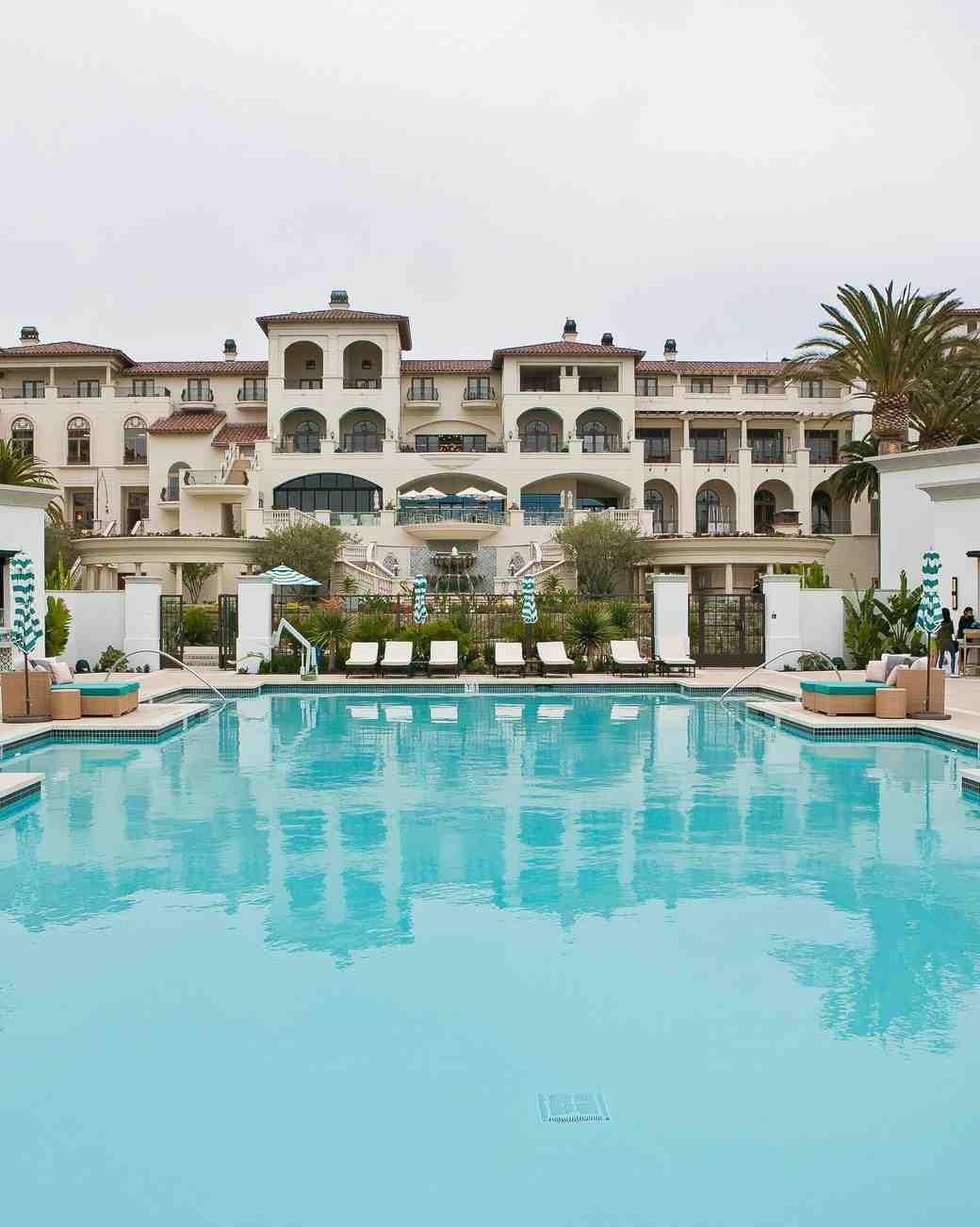 Monarch Beach California