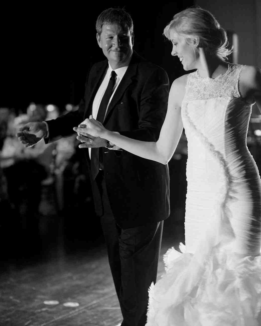 fathers daughter moments liz banfield dance
