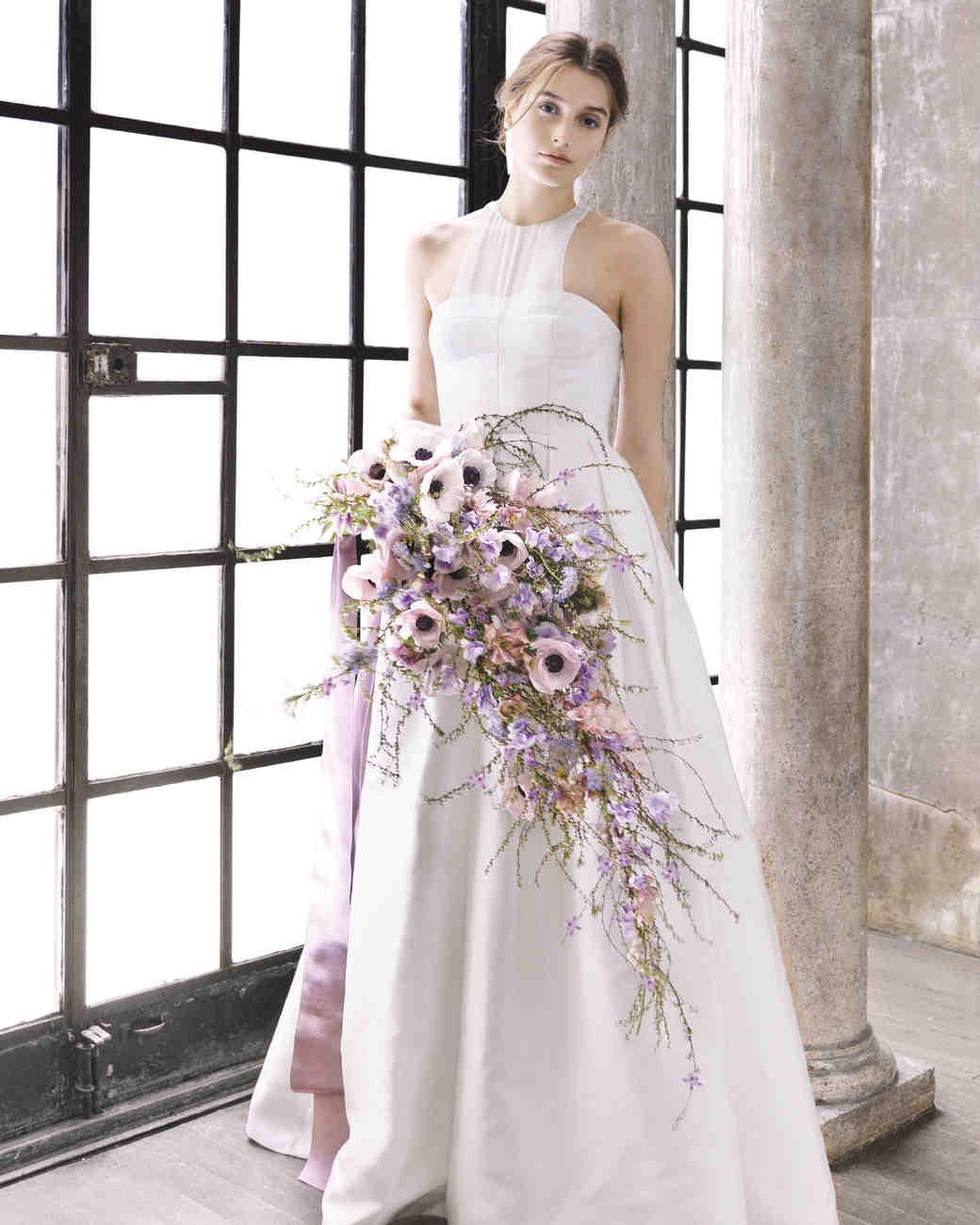 flowers-cascading-bouquet-shot-4-0299-d111961.jpg