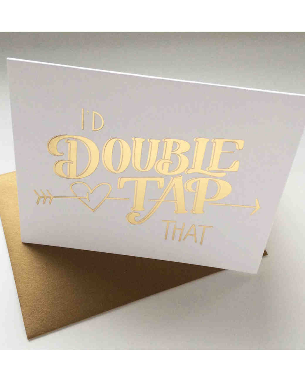 funny-valentines-card-id-double-tap-that-0216.jpg