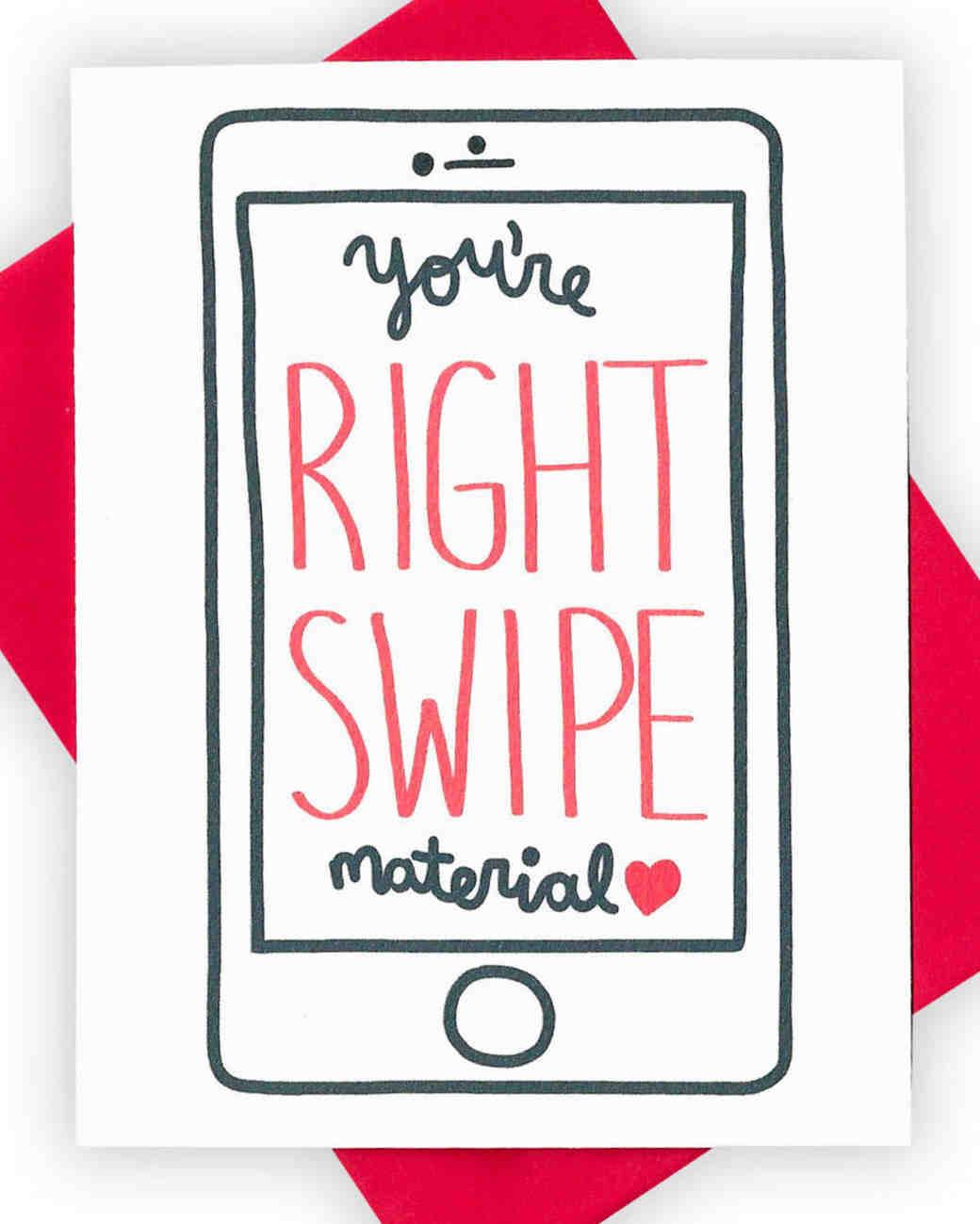 funny-valentines-card-tinder-right-swipe-0216.jpg
