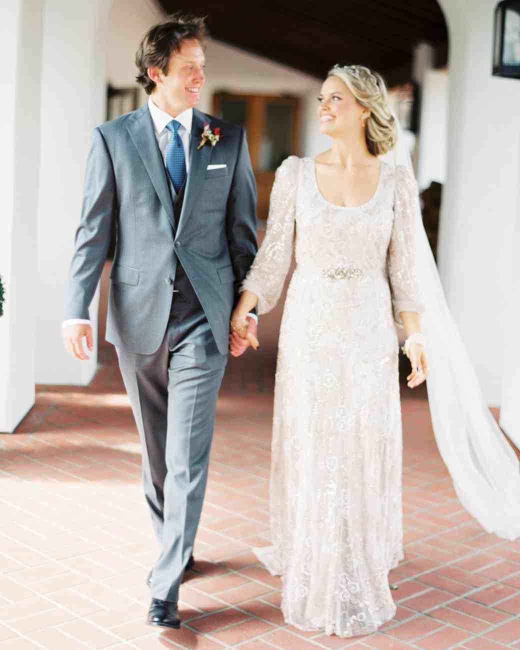 ginny-andrew-wedding-couple-0327-s112676-0216.jpg
