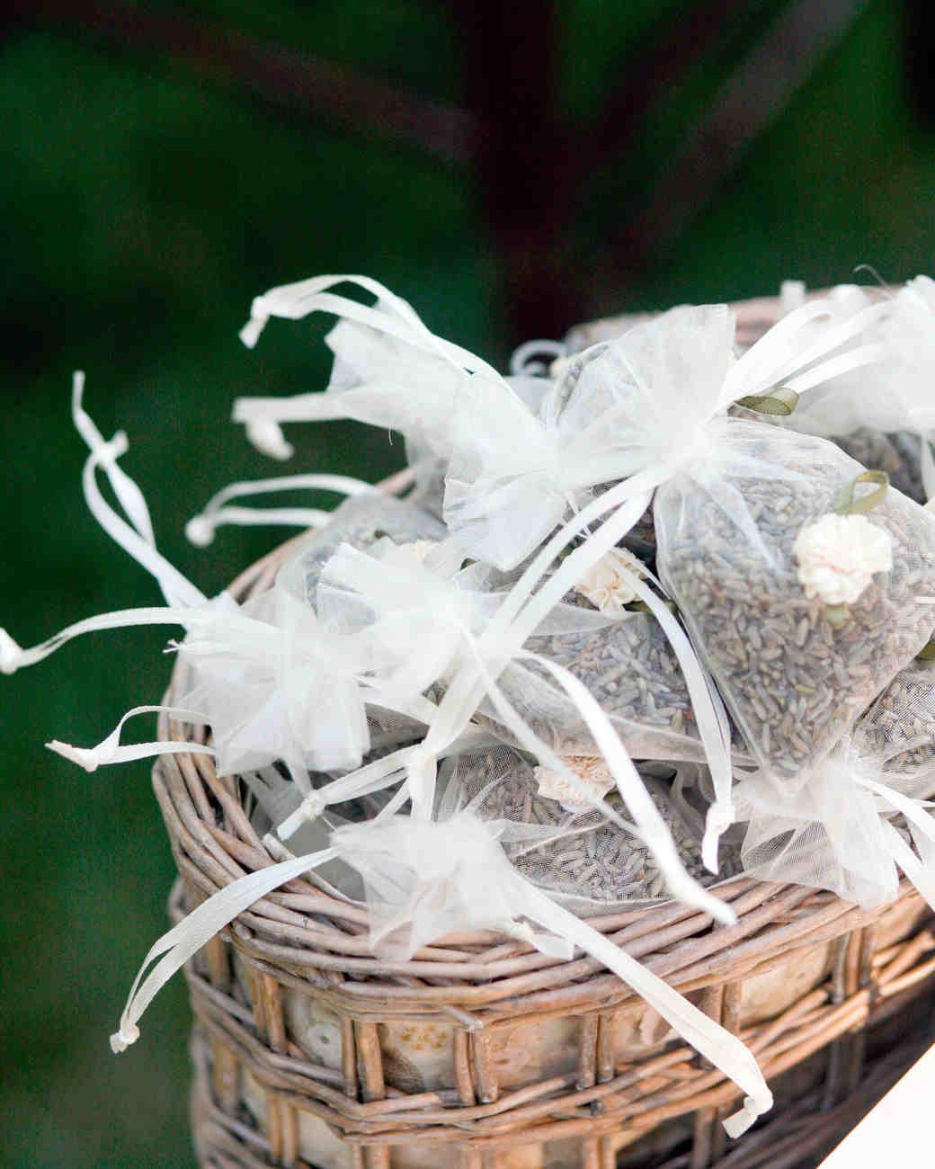 include-mothers-lavender-jolene-brad-w11-0515.jpg