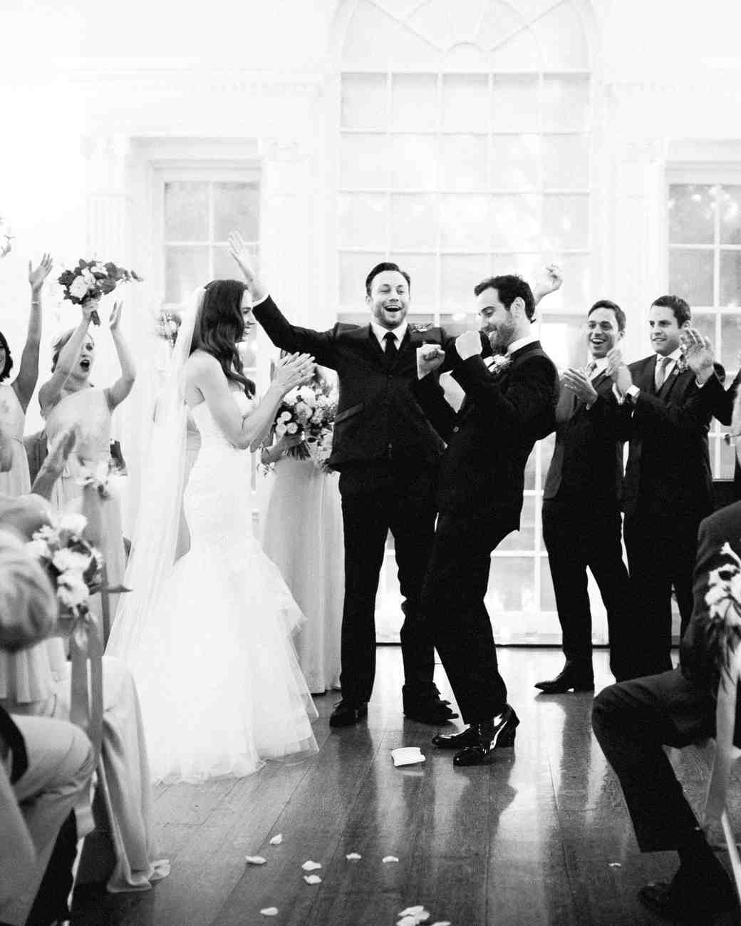 jackie-ross-wedding-ceremony-044-s111775-0215.jpg
