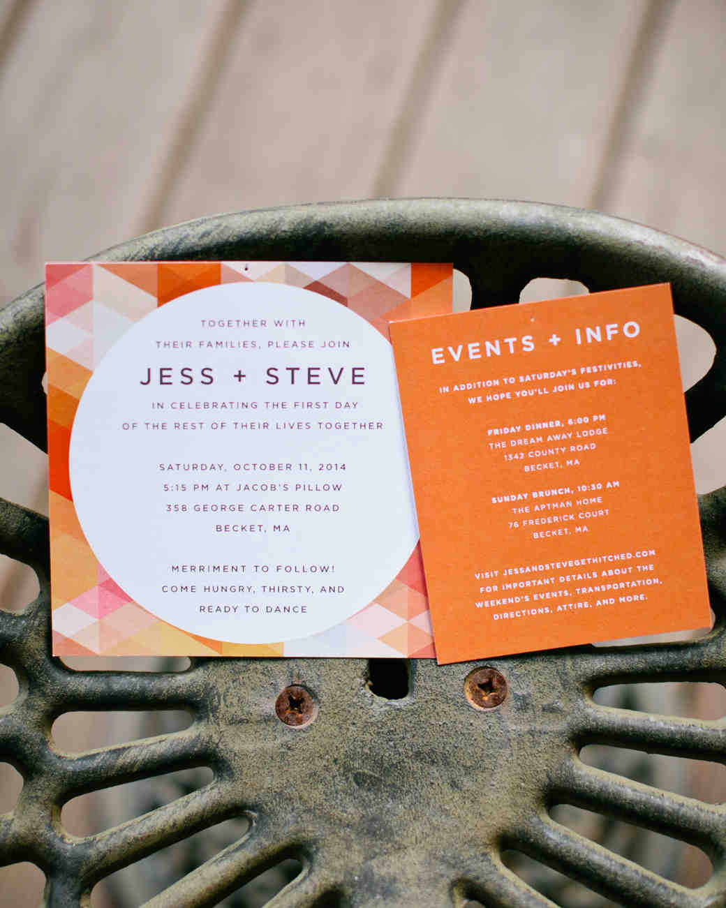 jess-steve-wedding-stationery-23-s112362-1115.jpg