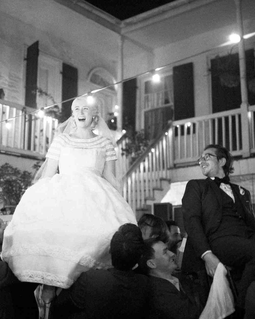 jessica-graham-wedding-hora-0098-s112171-0915.jpg