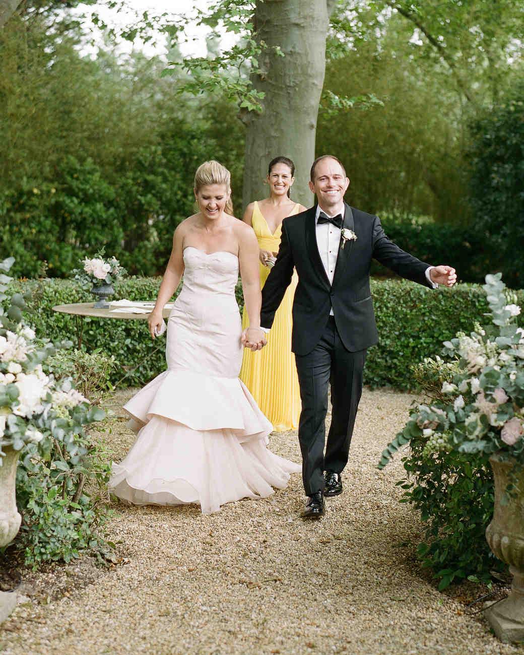 julie-chris-wedding-ceremony-1026-s12649-0216.jpg