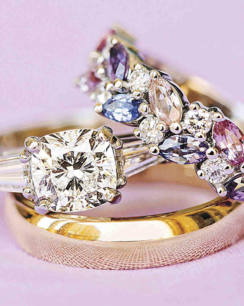 katelyn-austin-wedding-virgina-ka0070-s111979.jpg