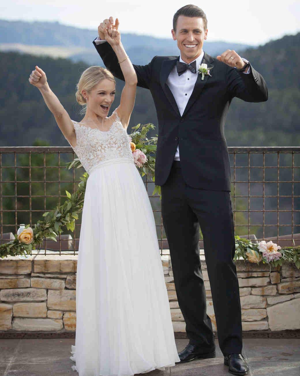 kristin-chris-wedding-couple-327-s112398-0116.jpg