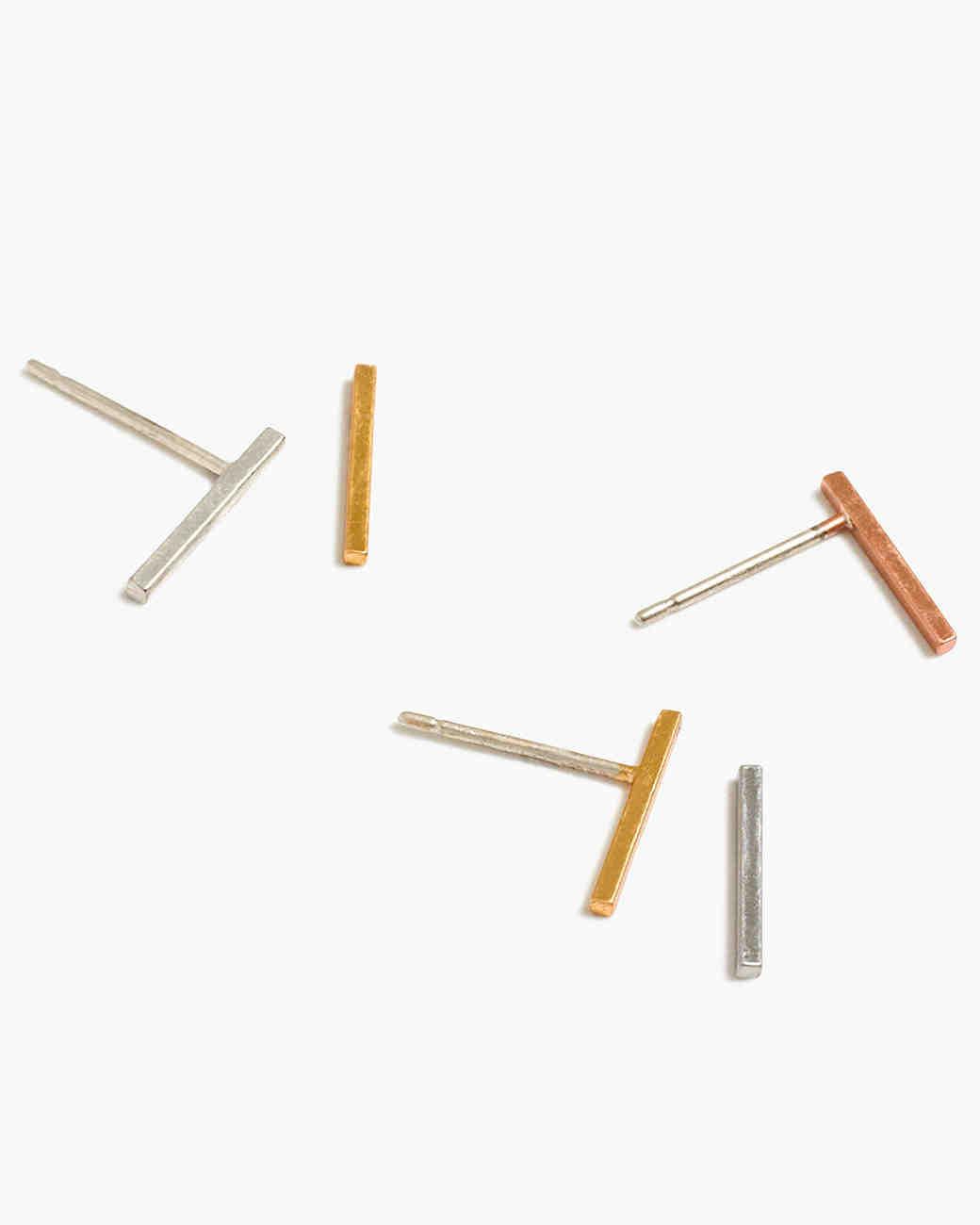 last-minute-gift-ideas-madewell-earrings-1215.jpg