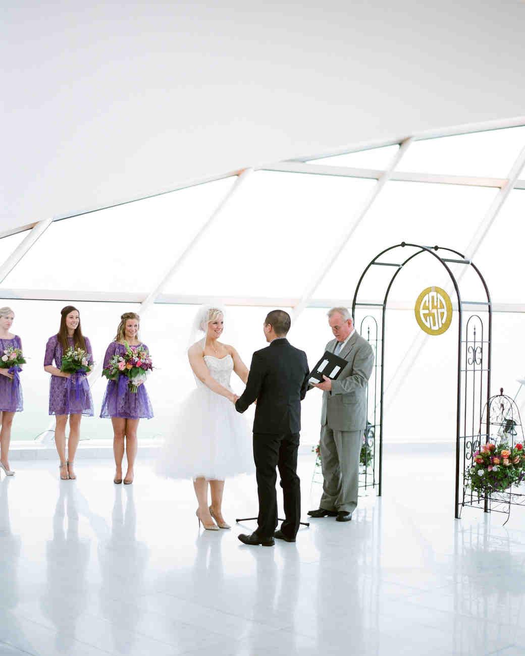 libby-allen-wedding-ceremony-045-s112487-0116.jpg