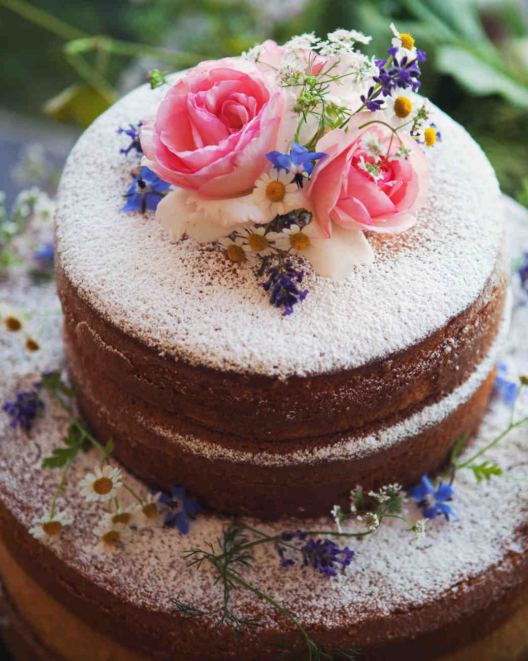 lilly-carter-wedding-cake-00550-s112037-0715..jpg