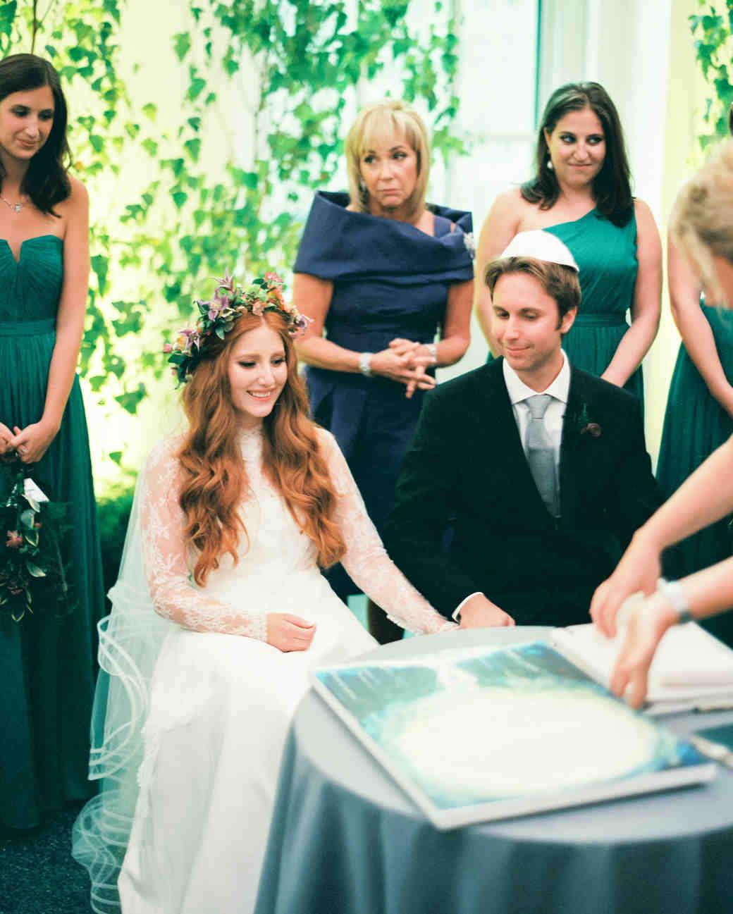 lilly-sean-wedding-ketubah-00348-s112089-0815.jpg