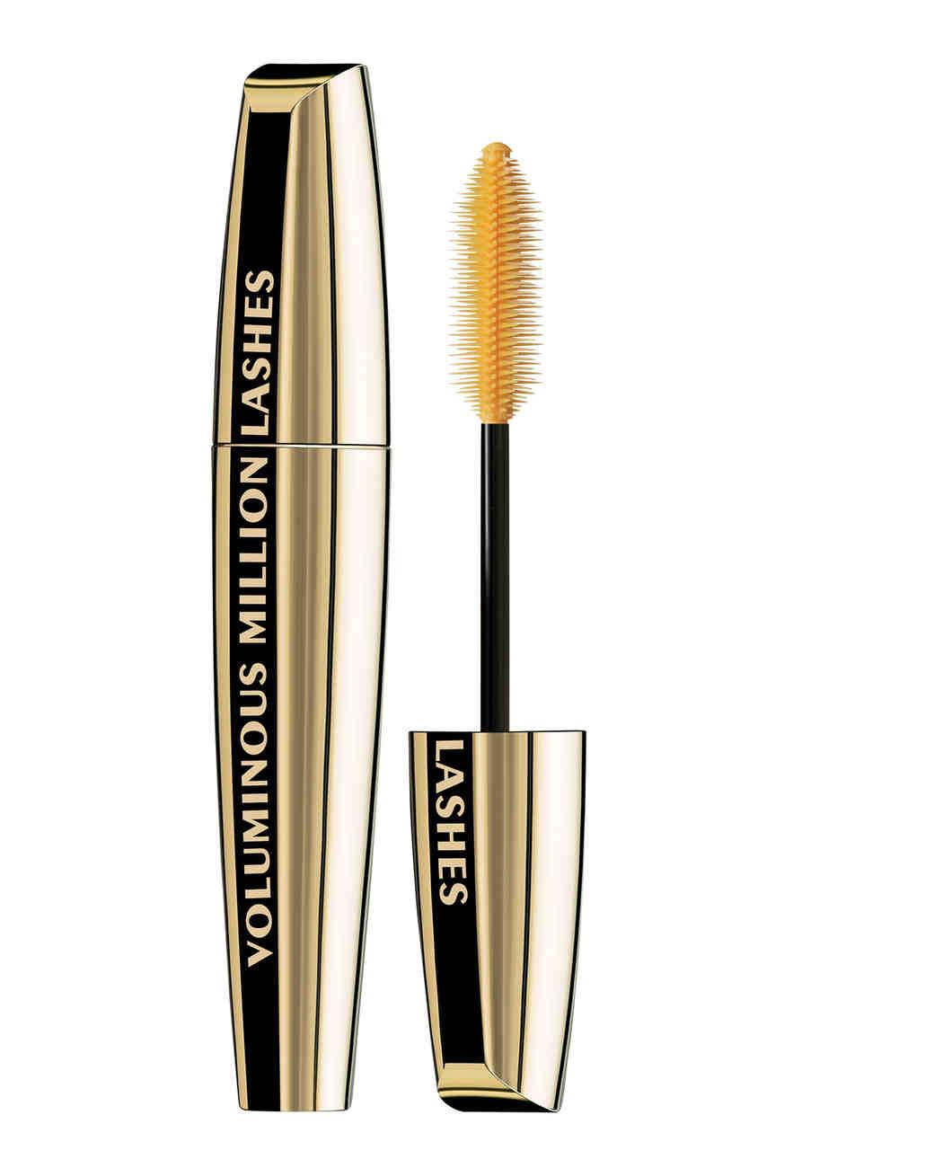 loreal-voluminous-million-lashes-mascara-0314.jpg