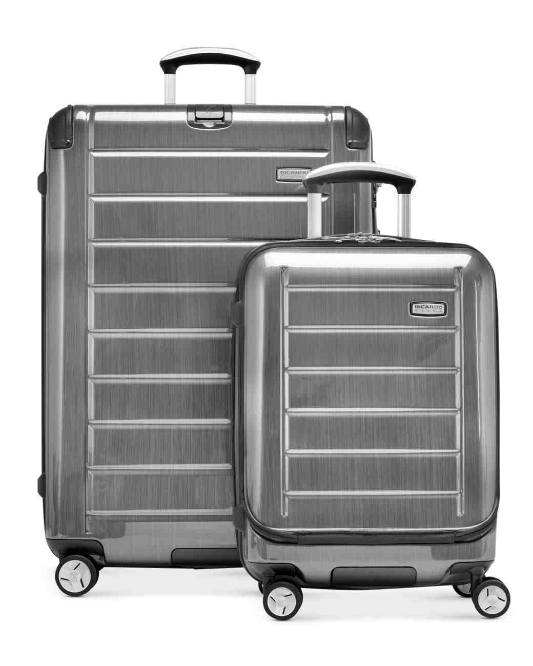 macys-registry-4-ricardo-roxbury-luggage-0115.jpg
