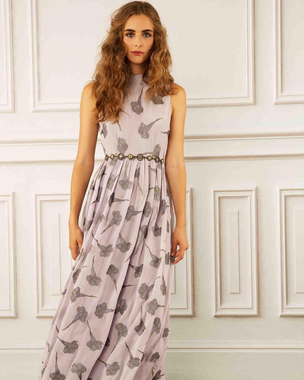 maria korovilas wedding dress spring 2017 long pattern