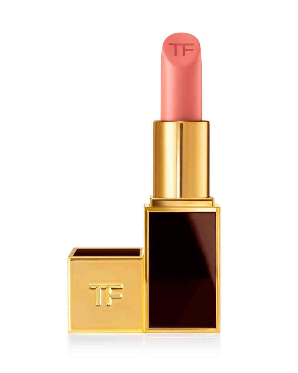 matte-lipsticks-tom-ford-lip-color-matte-0915.jpg
