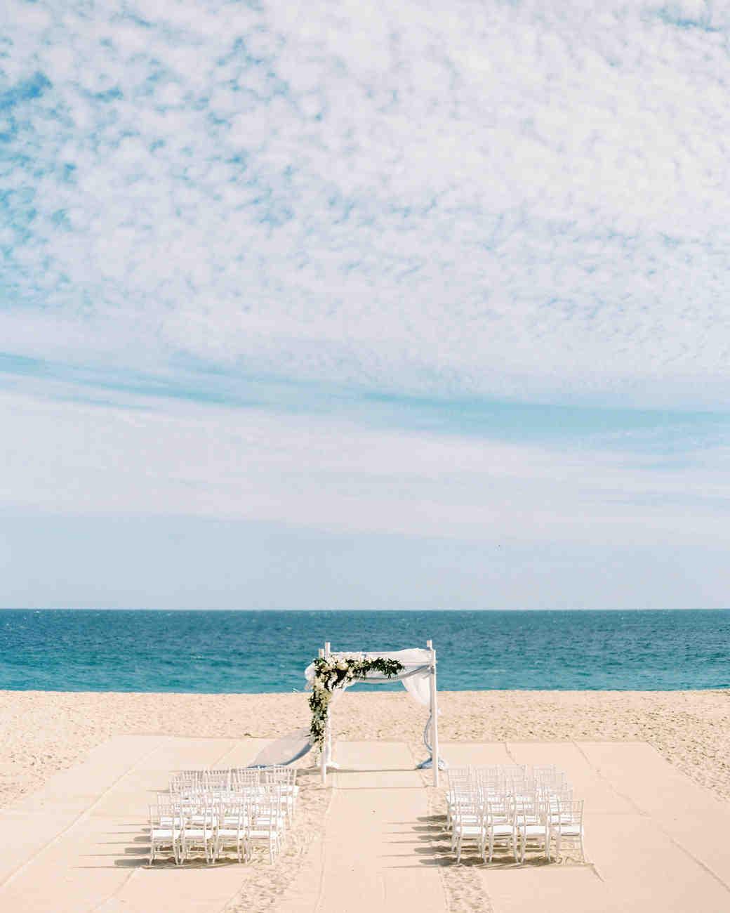 megan-jeremy-wedding-ceremony-19-s112680-0216.jpg