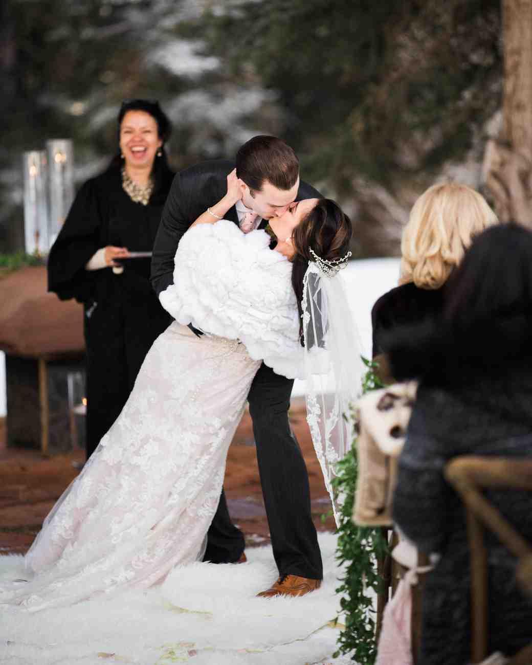 meshach-warren-wedding-kiss-0498-6134942-0716.jpg
