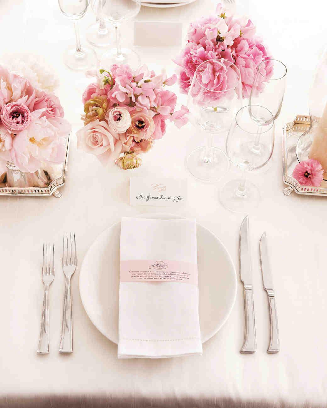 mmwd108944-expert-advice-floral-pink-programs.jpg