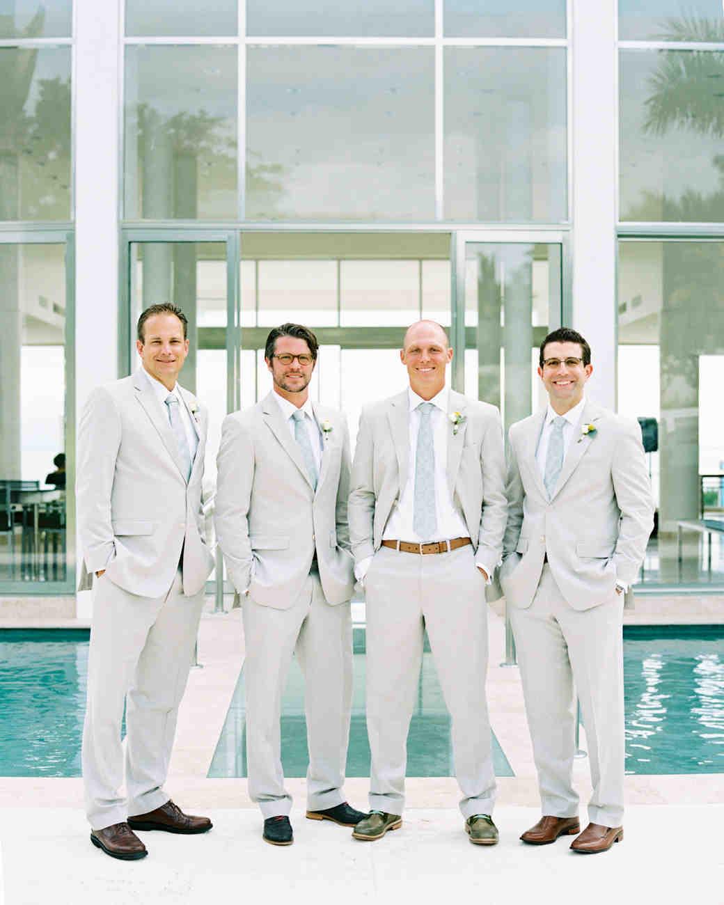molly-nate-wedding-groomsmen-125-s111479-0814.jpg