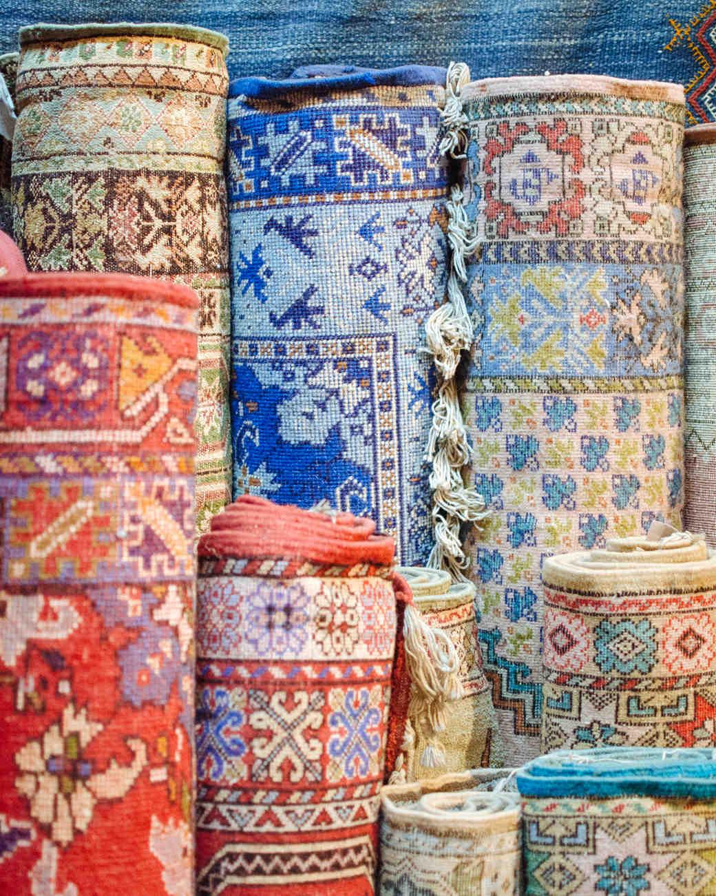 morocco-honeymoon-marrakech-rugs-dsc0562-0914.jpg