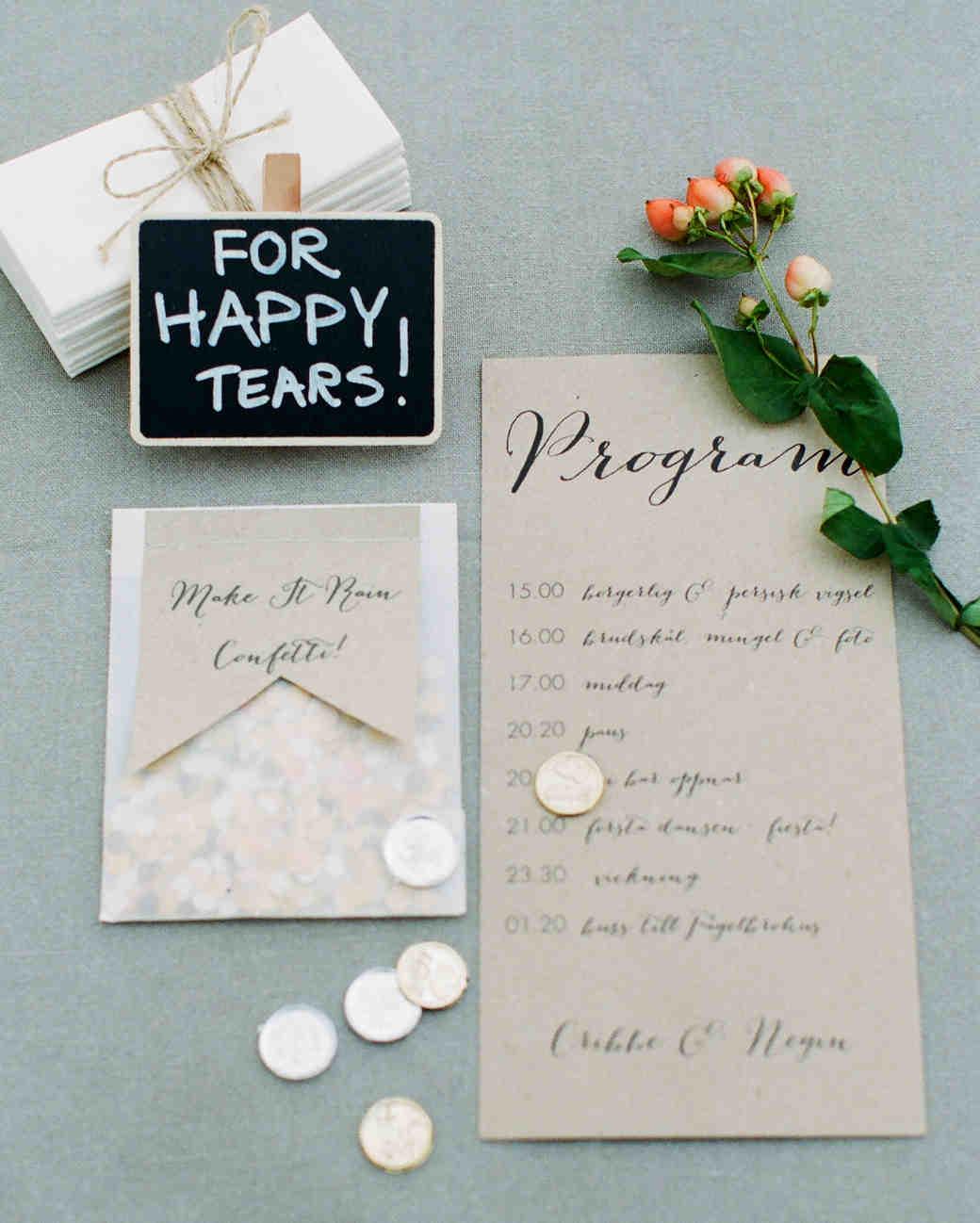 negin-chris-wedding-program-0018-s112116-0815.jpg