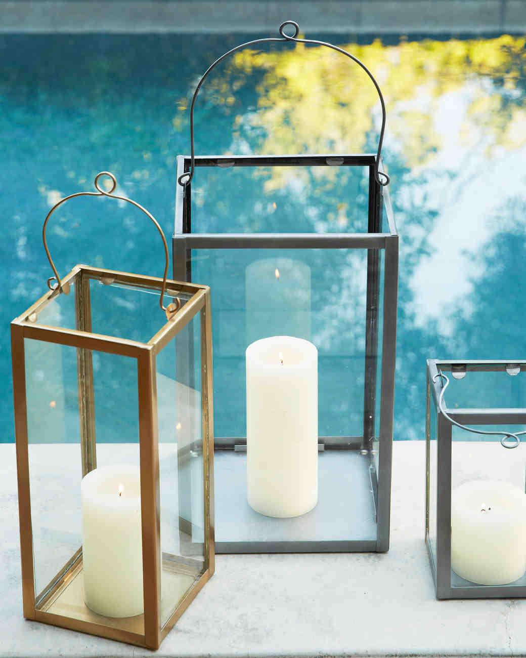 outdoor-registry-items-west-elm-lanterns-0814.jpg