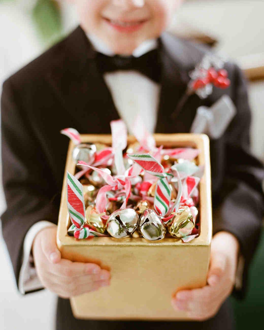 paige-michael-wedding-bells-0640-s112431-1215.jpg