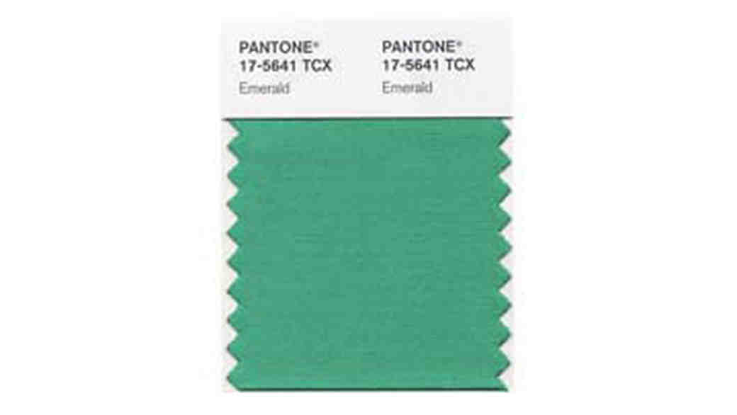 pantone-bridesmades-color-inspiration-dessy-2.jpg