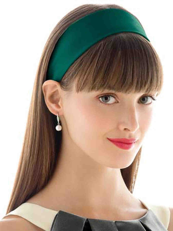 Summer dresses dessy emerald