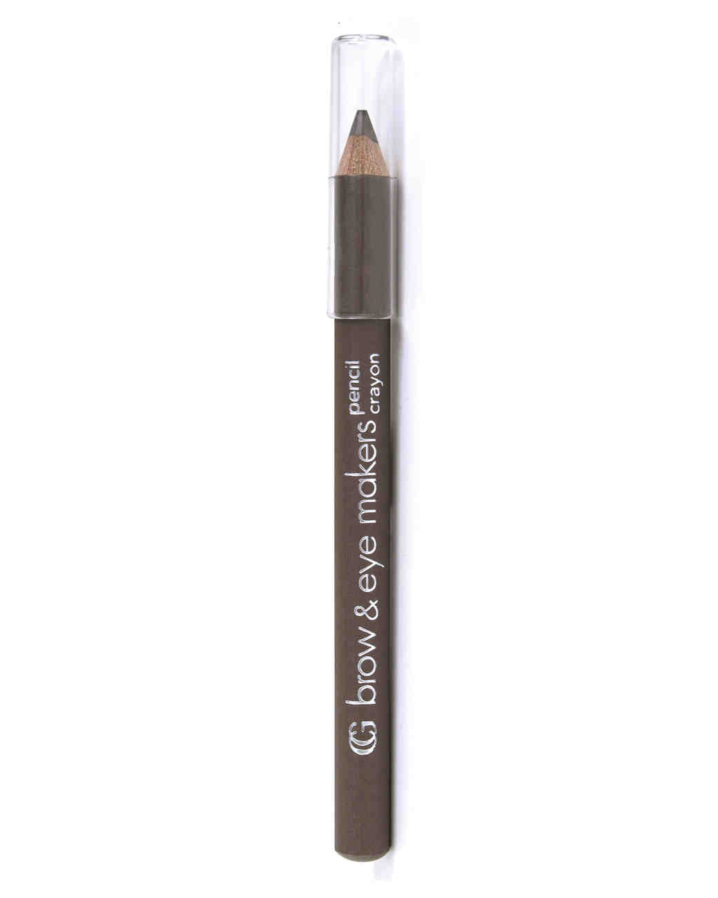 perfect-brow-guide-covergirl-brow-pencil-0915.jpg