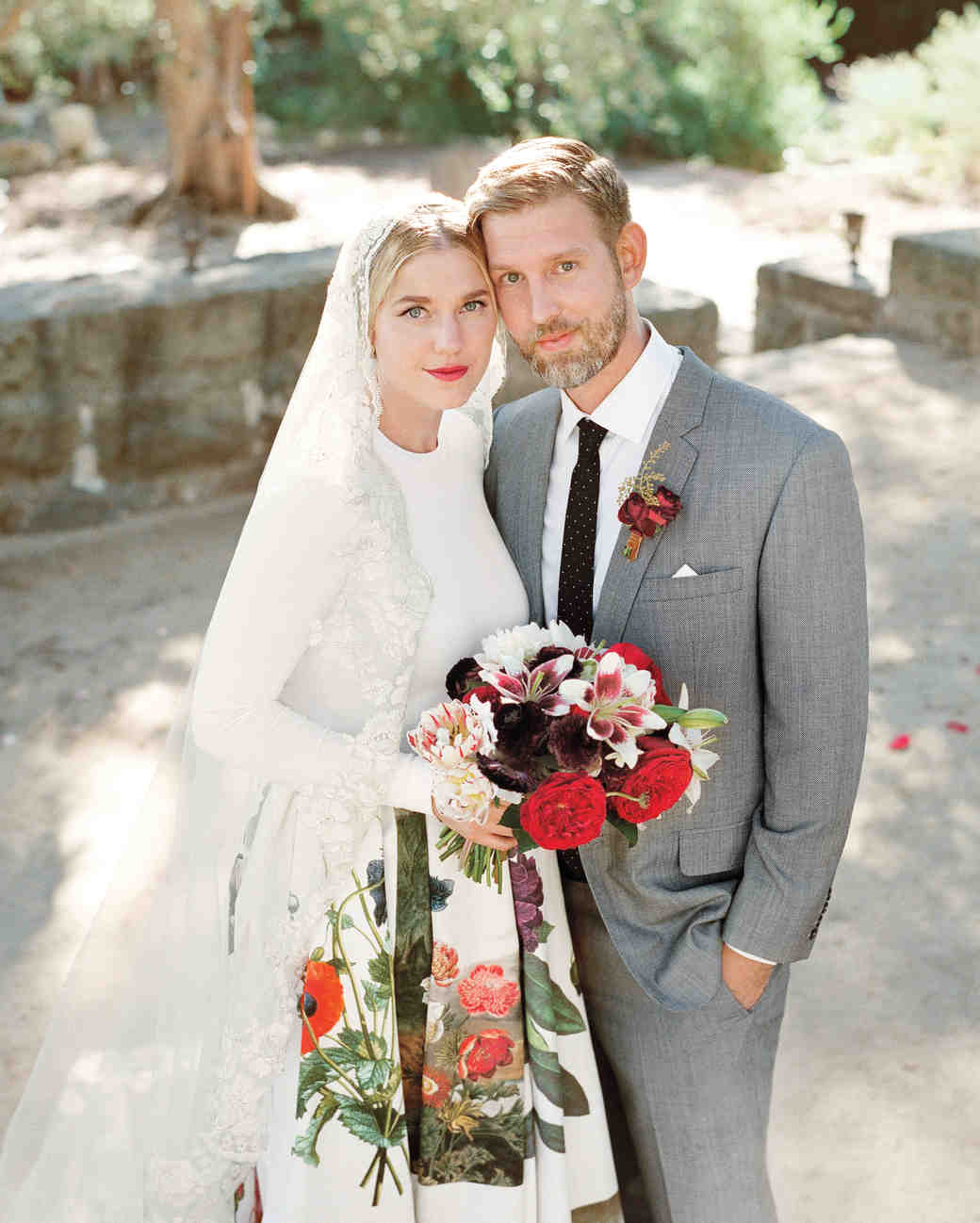 petra-marc-wedding-santa-barbara-0741-s111812.jpg