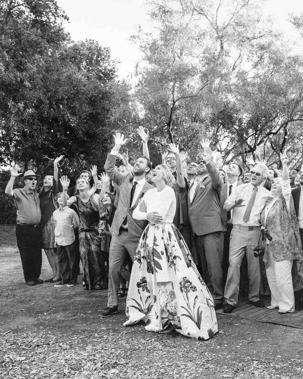 petra-marc-wedding-santa-barbara-1102-s111812.jpg