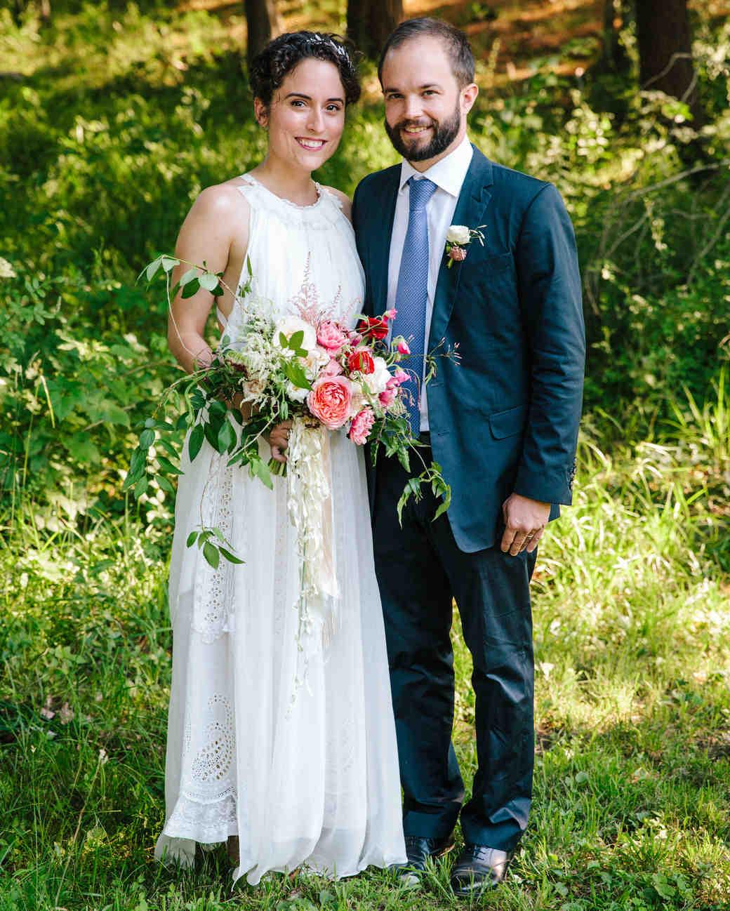 rachel-andrew-wedding-couple-097-s112195-0915.jpg