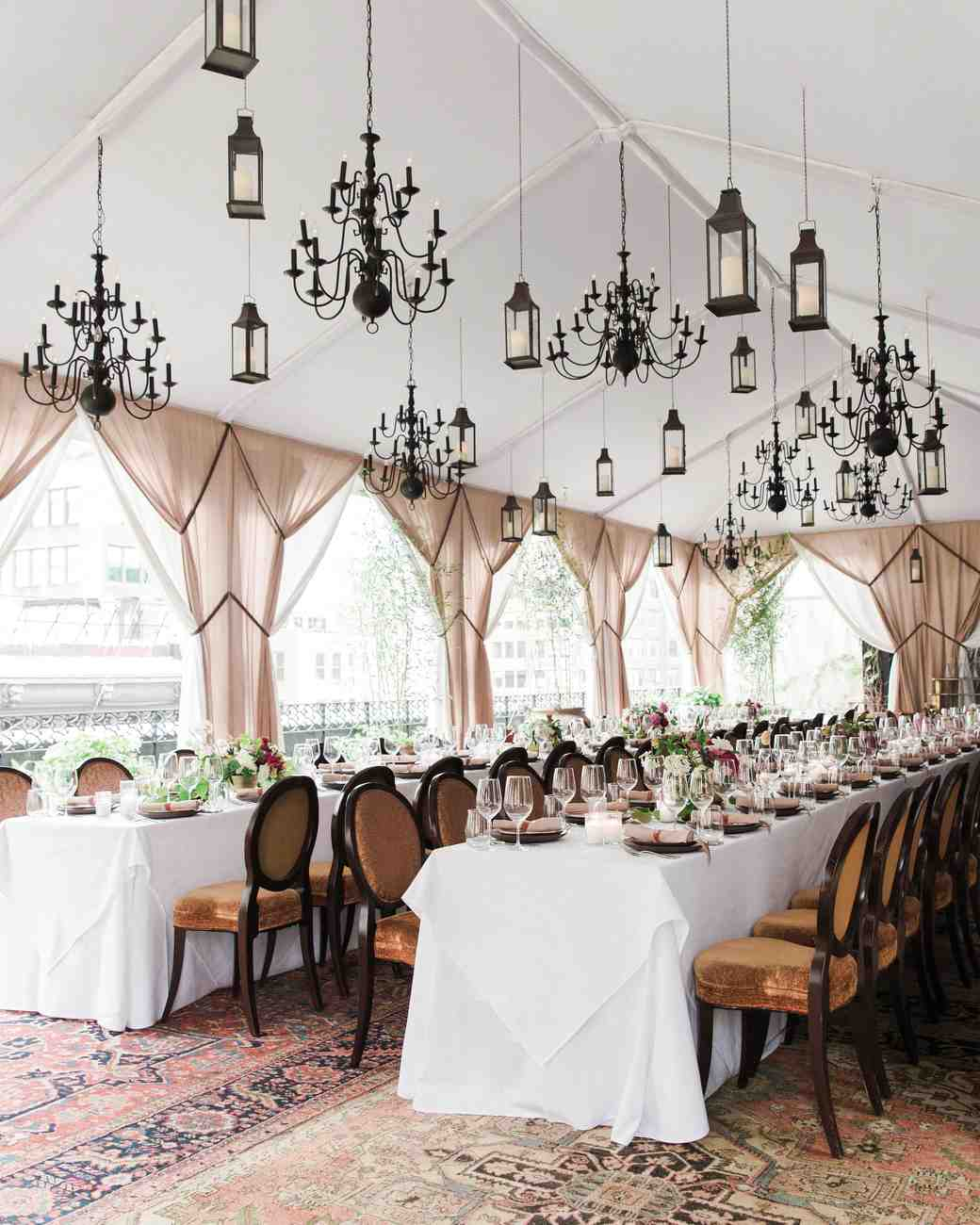 Tent Wedding Ideas Wedding Design Ideas Tent Wedding Ideas Hey Ladies Are  There Any Other Brides