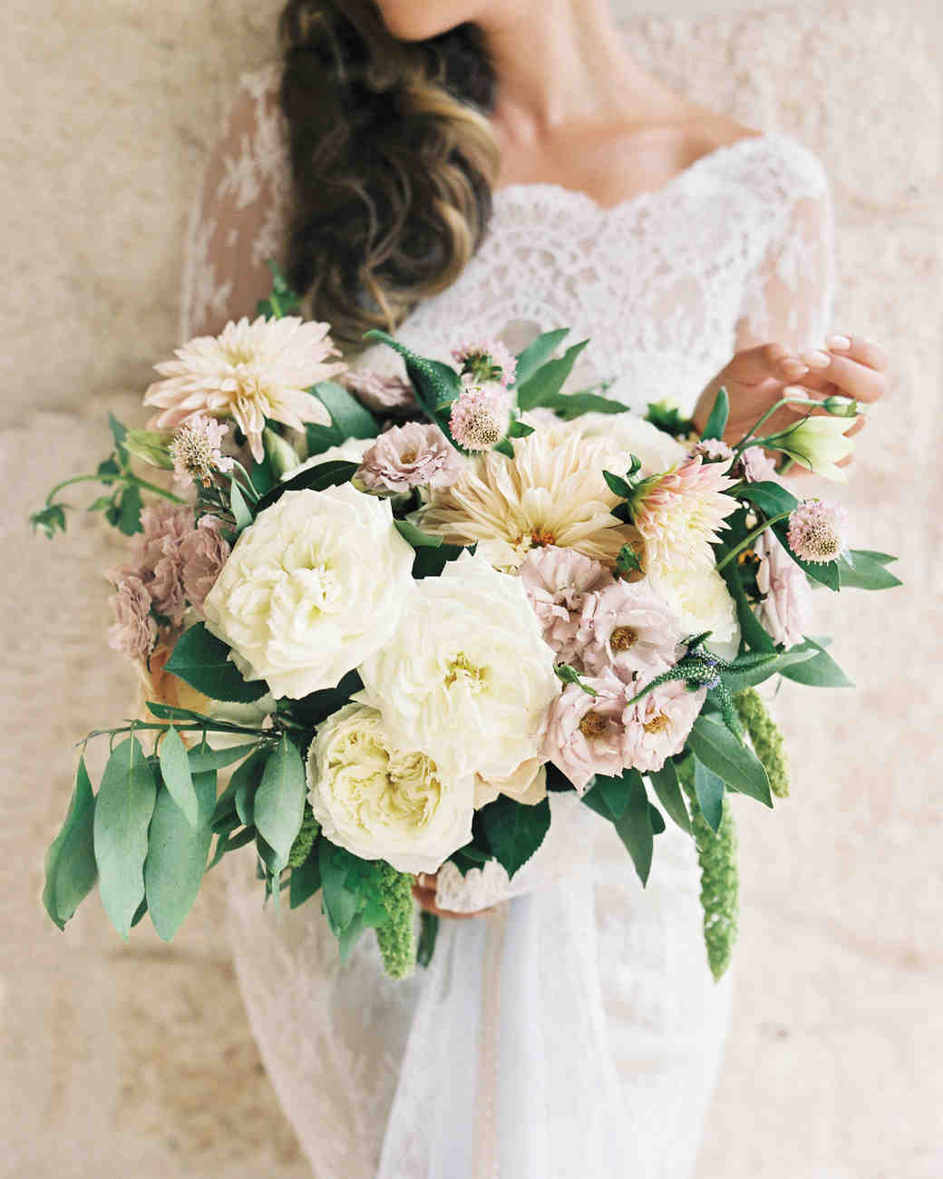 renee-matthew-wedding-maui-hawaii-010-s111851.jpg