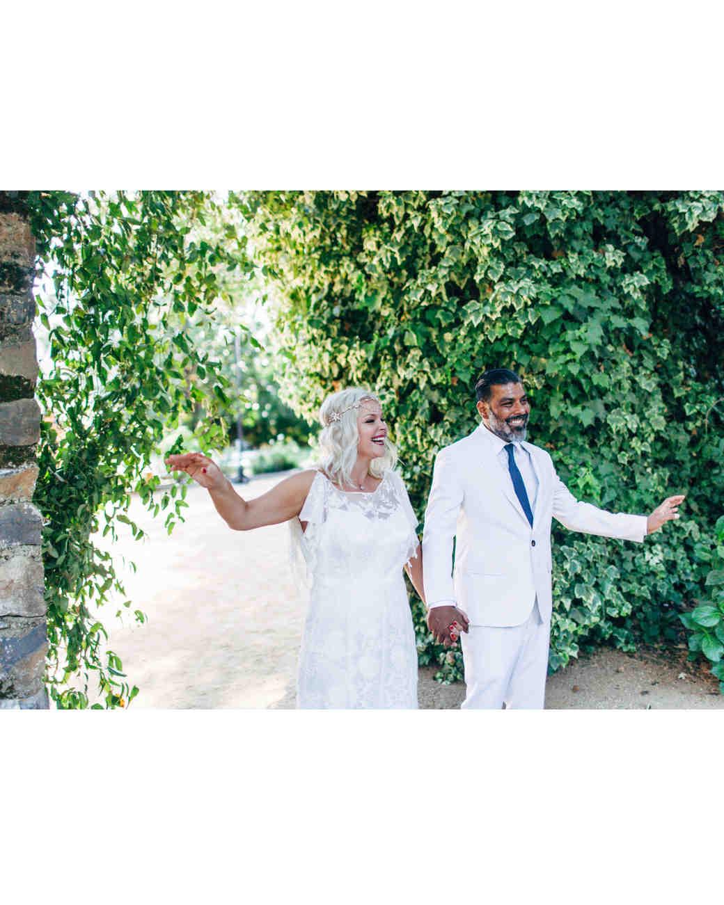 santa rosa california annadel estate winery indian italian wedding labor love