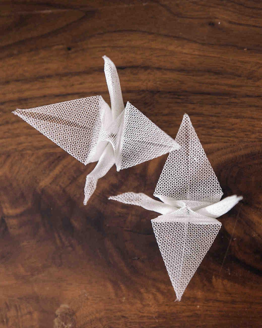 sadie-brandon-wedding-cranes-14-ss112173-0915.jpg