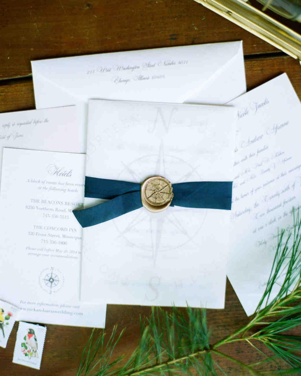 sara-nick-wedding-stationery-072-s111719-1214.jpg
